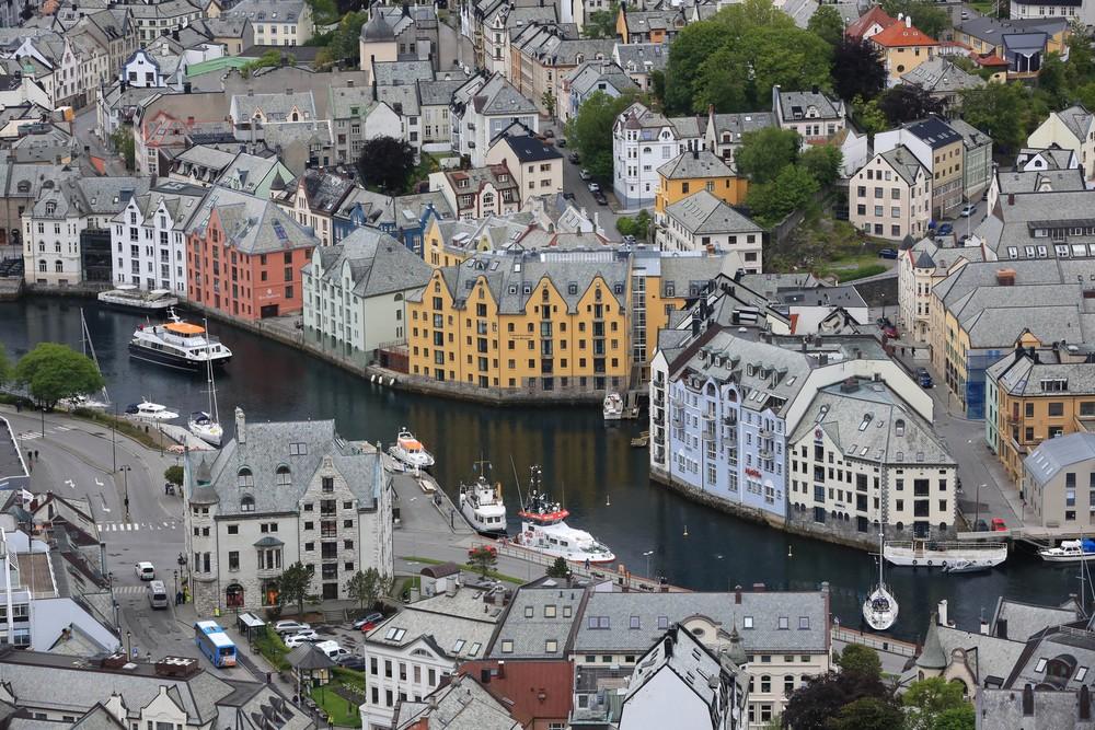 1506_Norway_0853_sm.jpg