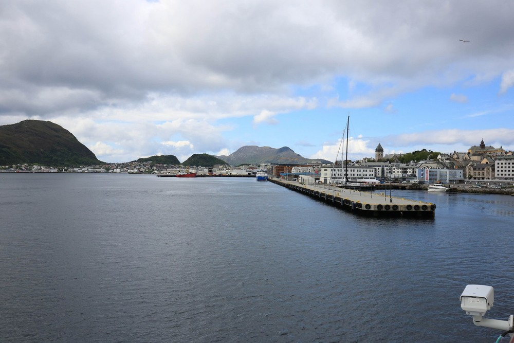 1506_Norway_0898_sm.jpg