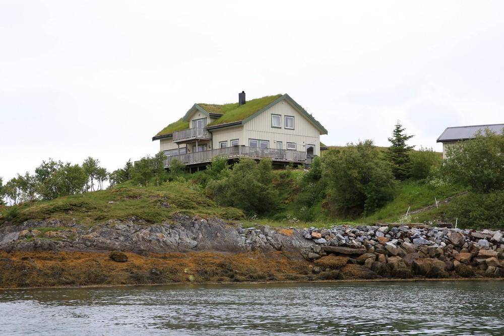 1506_Norway_1020_sm.jpg