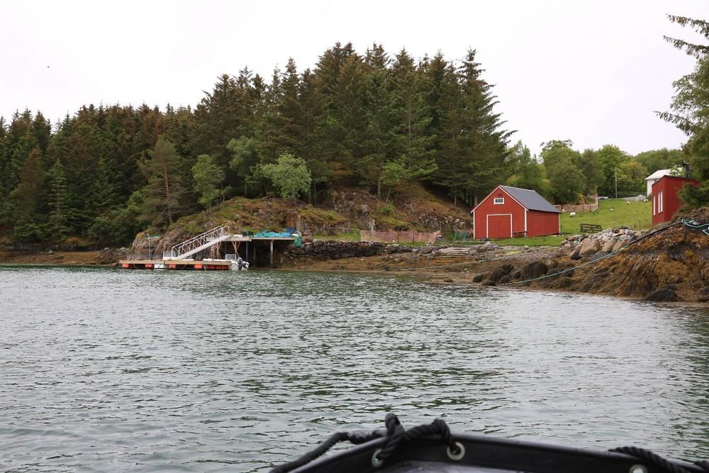 1506_Norway_1004_sm.jpg