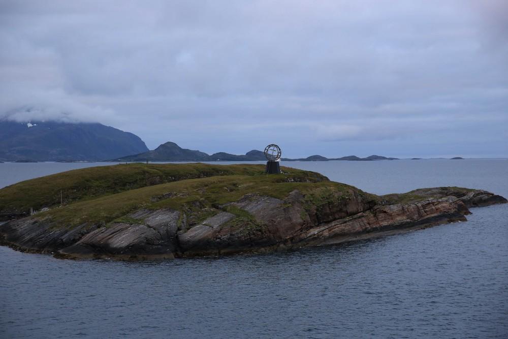 1506_Norway_1164_sm.jpg