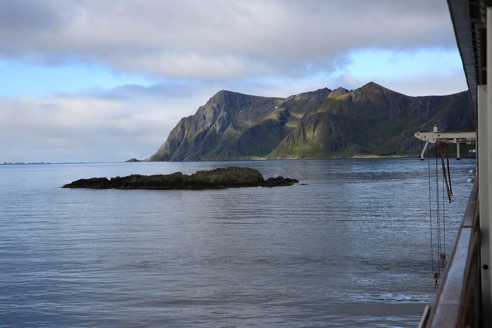 1506_Norway_1230_sm.jpg