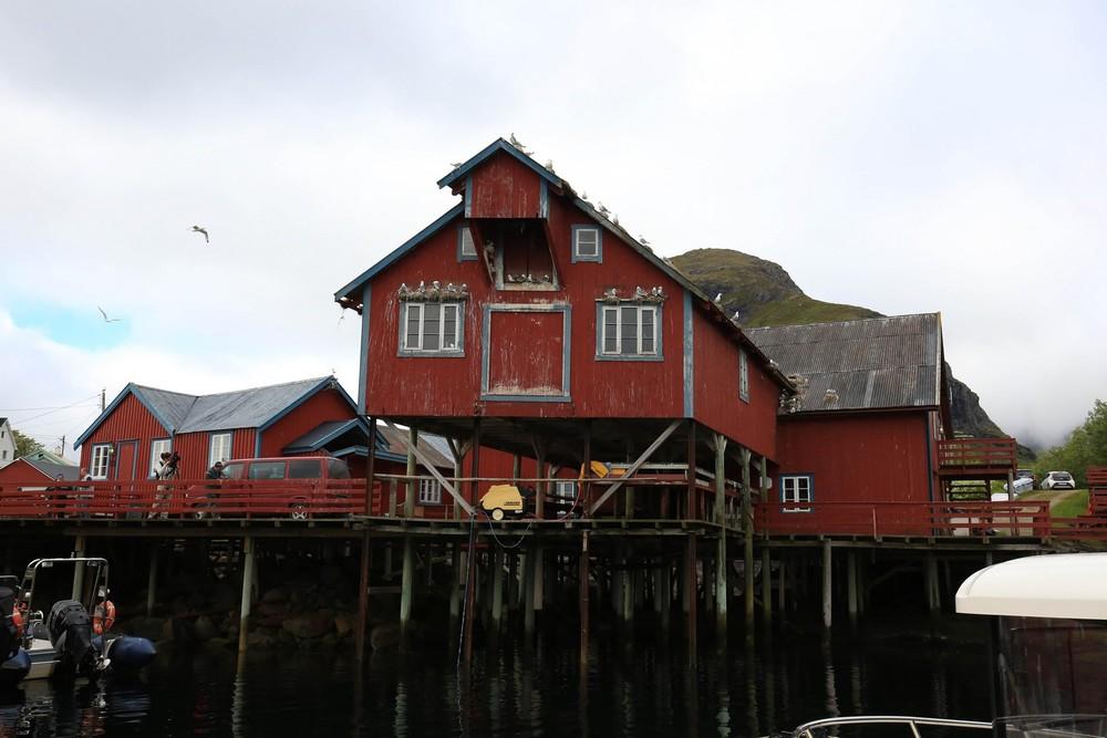 1506_Norway_1254_sm.jpg