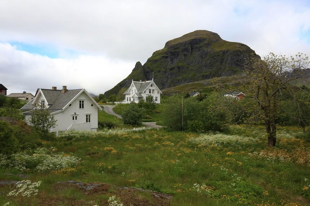 1506_Norway_1262_sm.jpg