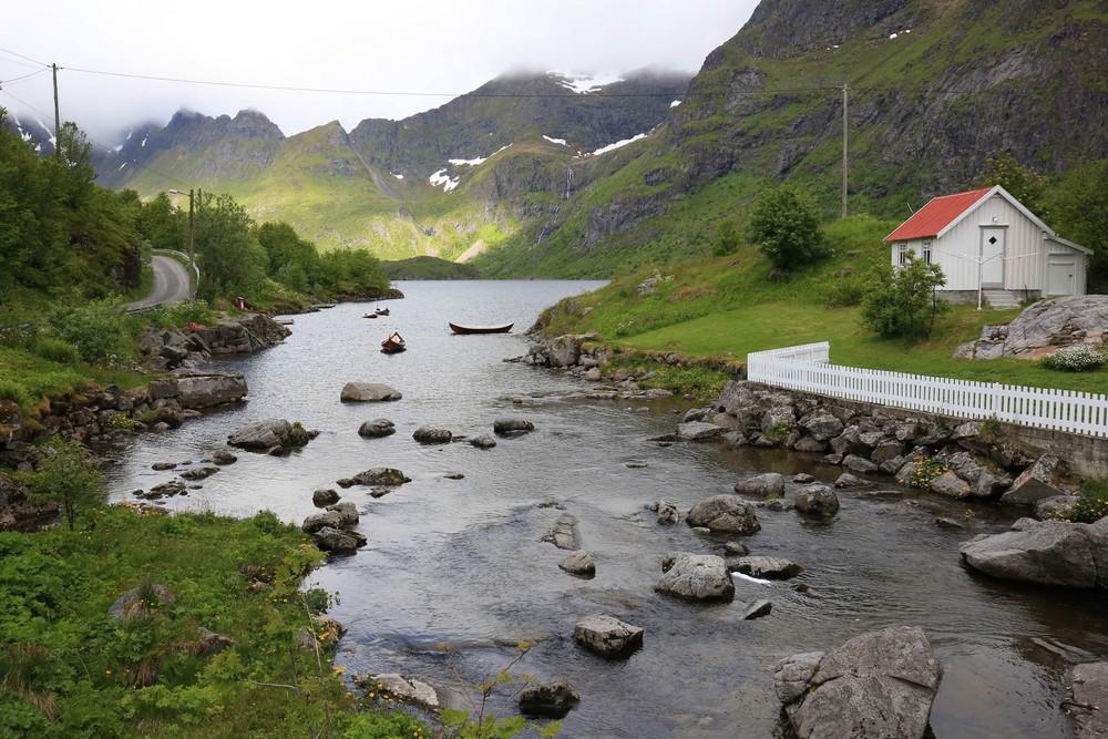 1506_Norway_1271_sm.jpg