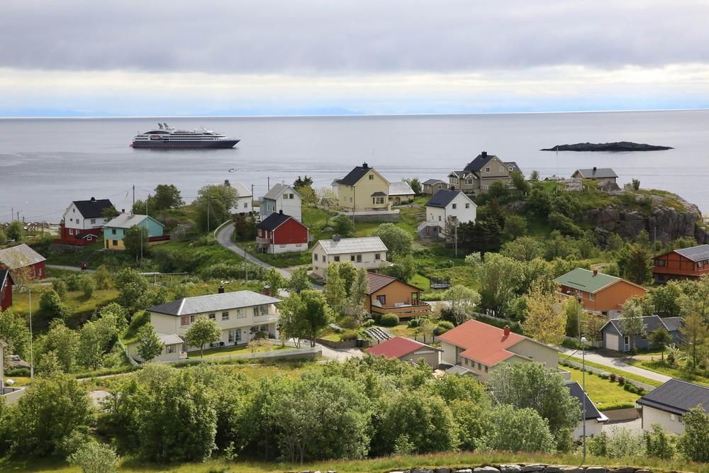 1506_Norway_1293_sm.jpg