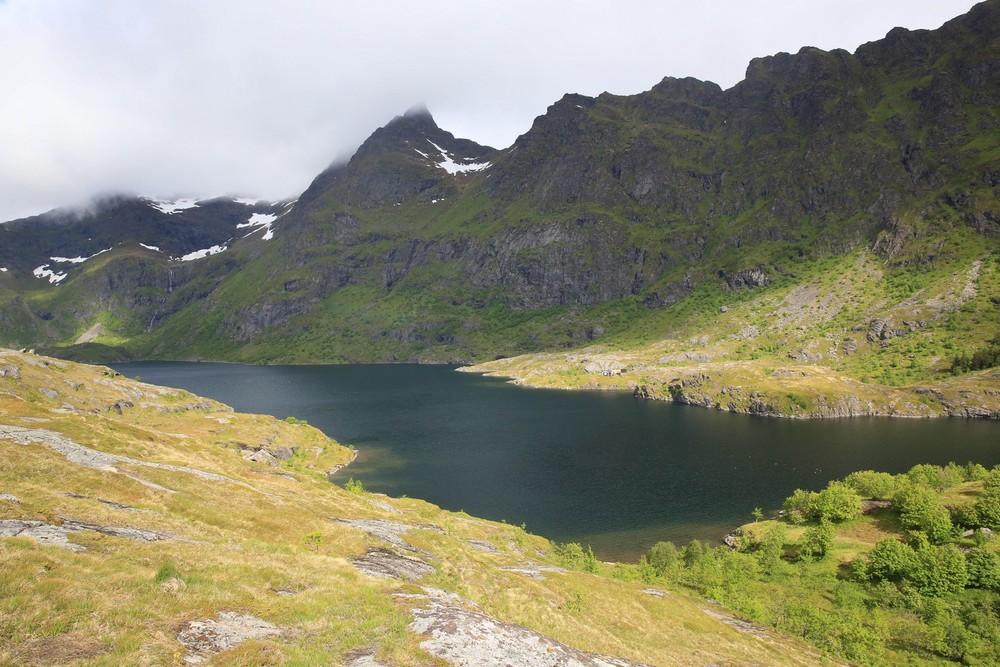 1506_Norway_1299_sm.jpg