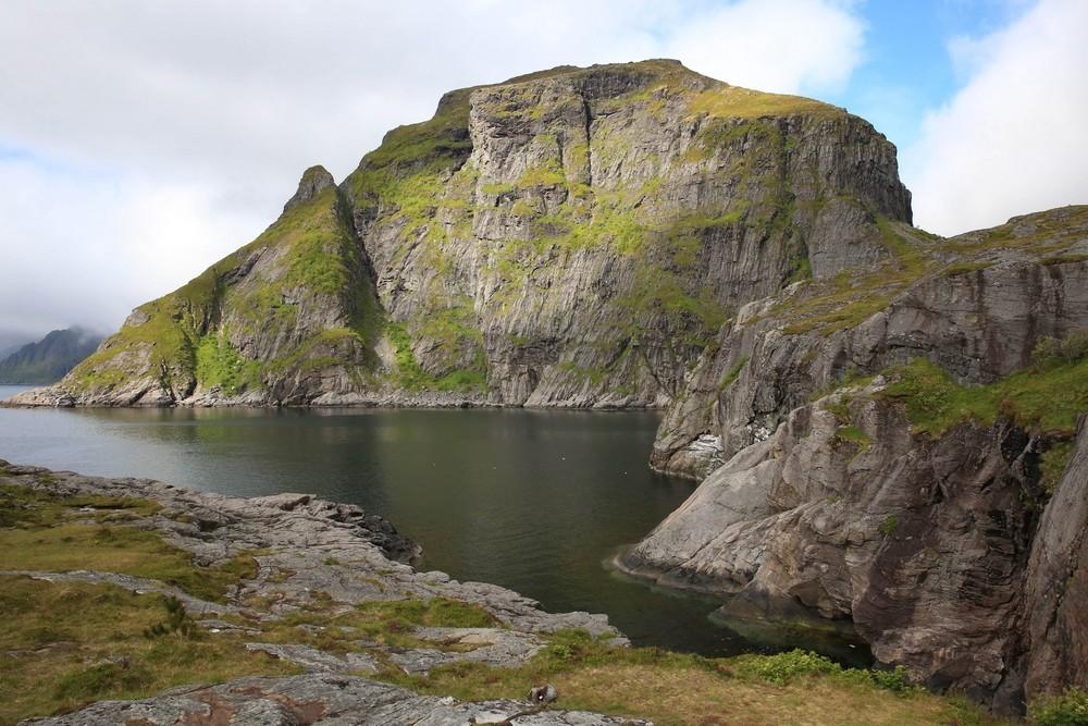 1506_Norway_1315_sm.jpg