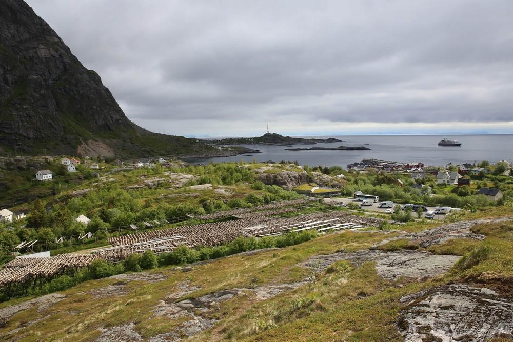 1506_Norway_1303_sm.jpg