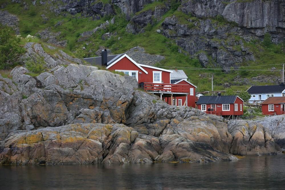 1506_Norway_1435_sm.jpg