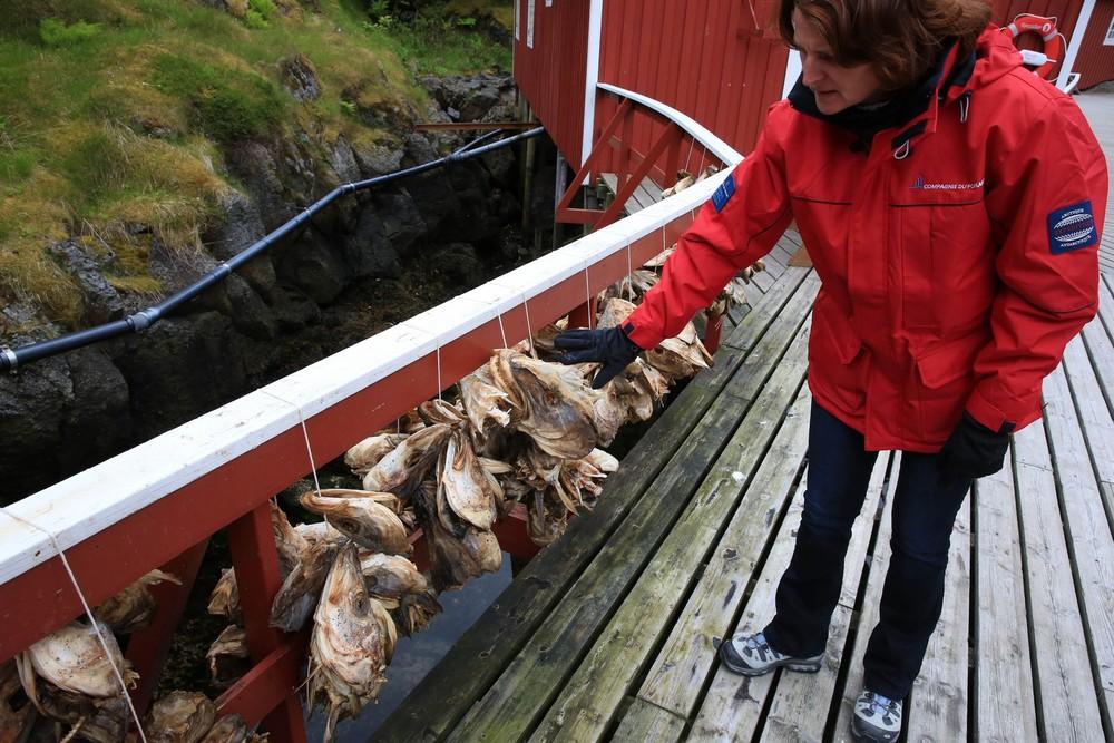 1506_Norway_1545_sm.jpg