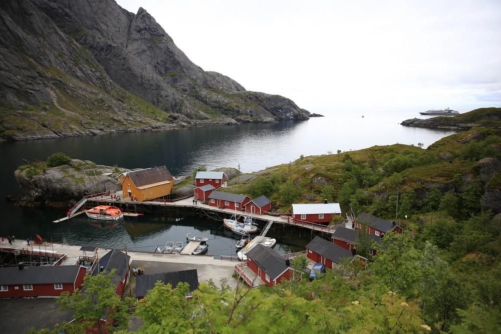 1506_Norway_1565_sm.jpg