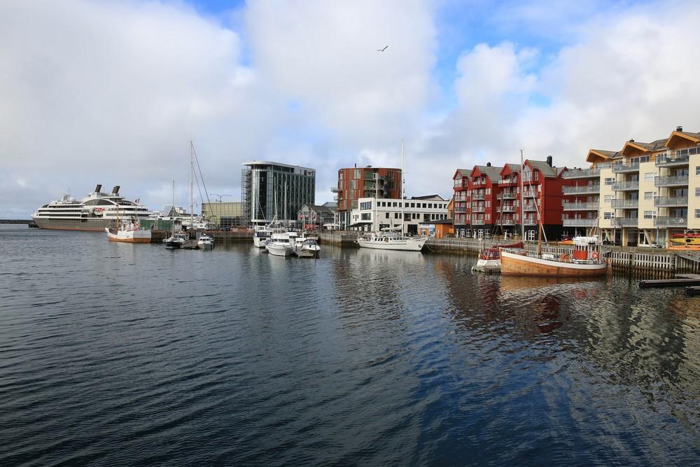 1506_Norway_1633_sm.jpg