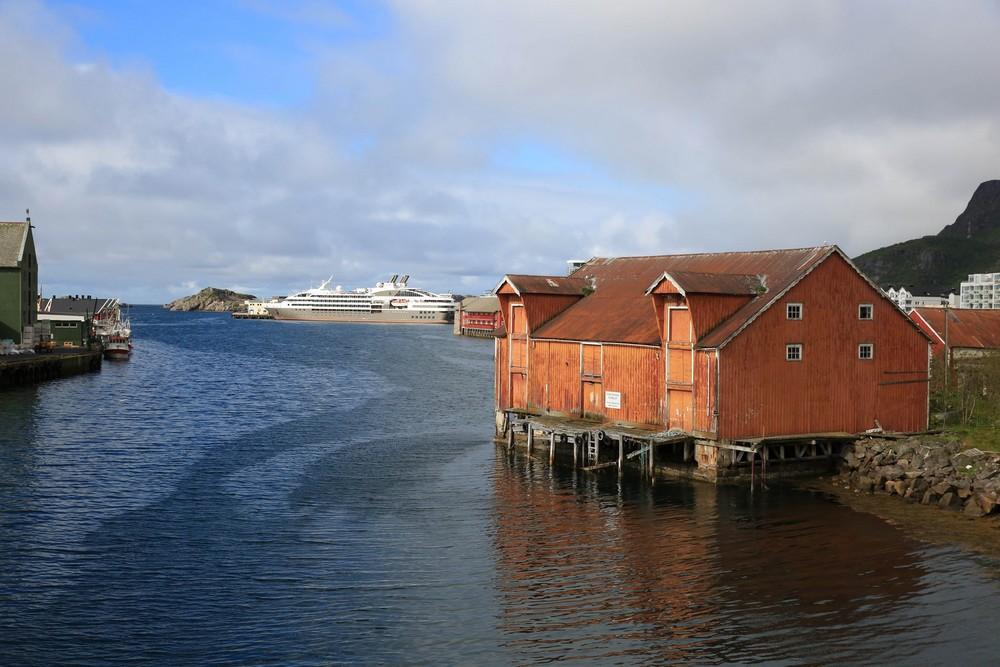 1506_Norway_1657_sm.jpg