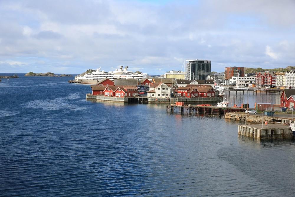 1506_Norway_1655_sm.jpg