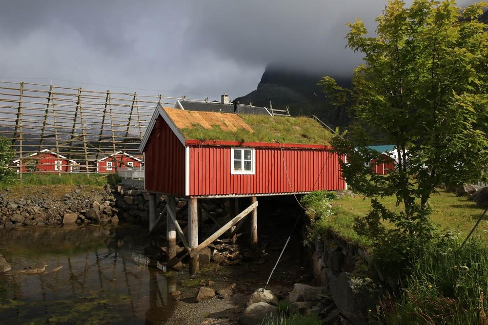 1506_Norway_1669_sm.jpg