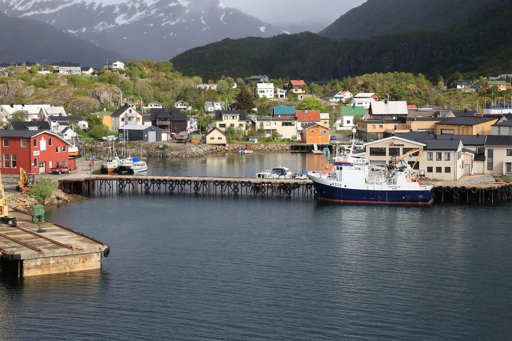 1506_Norway_1674_sm.jpg