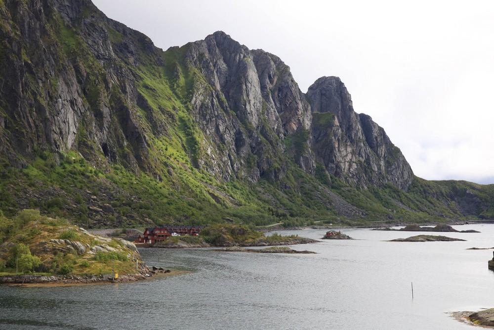 1506_Norway_1677_sm.jpg