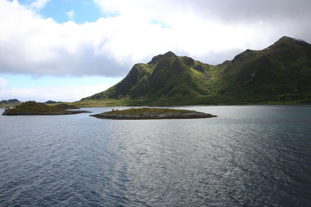1506_Norway_1699_sm.jpg