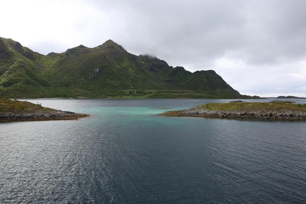 1506_Norway_1708_sm.jpg