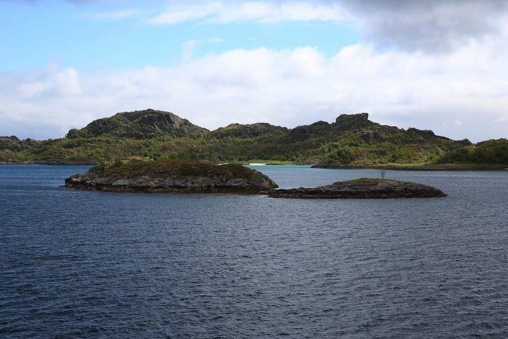 1506_Norway_1714_sm.jpg