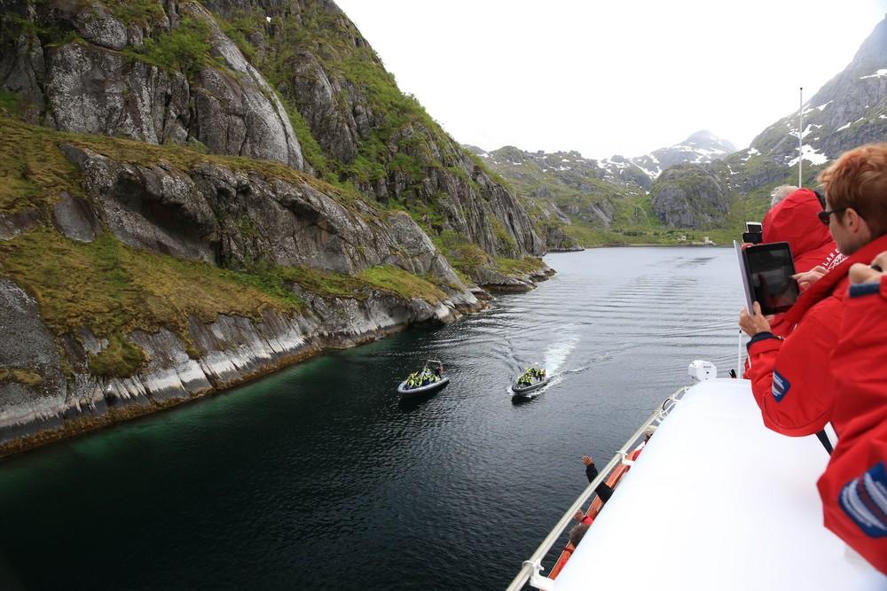 1506_Norway_1778_sm.jpg