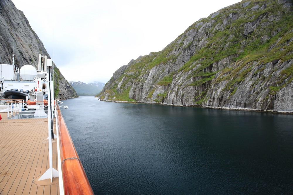 1506_Norway_1797_sm.jpg
