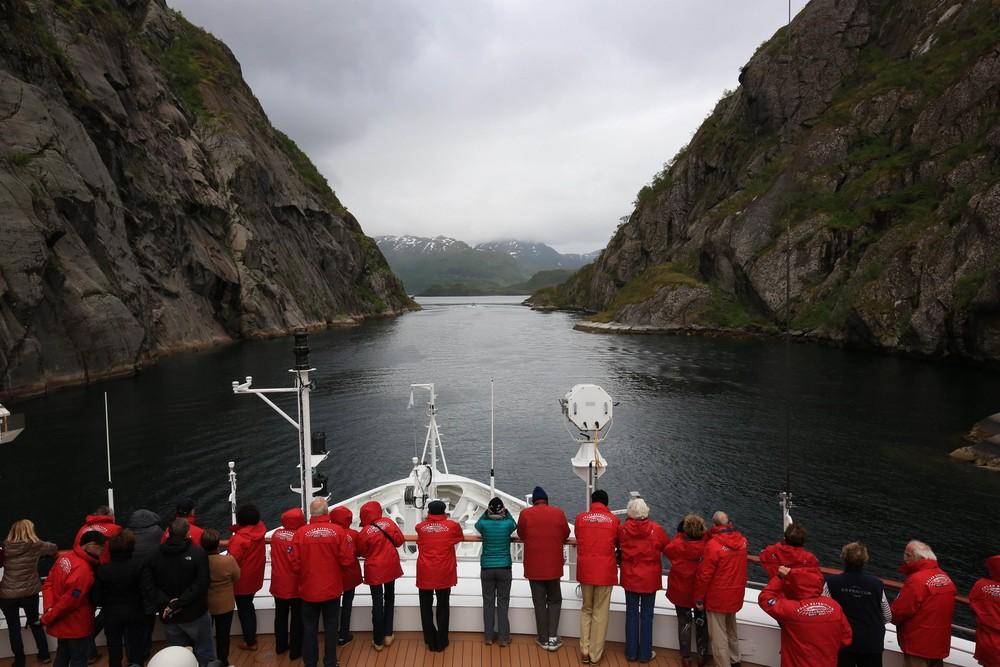 1506_Norway_1822_sm.jpg
