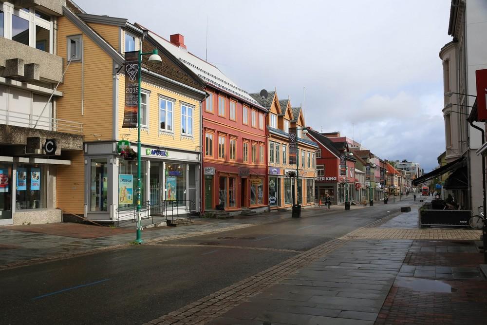 1506_Norway_1889_sm.jpg
