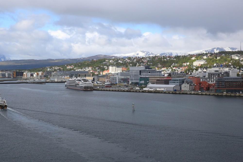 1506_Norway_1904_sm.jpg