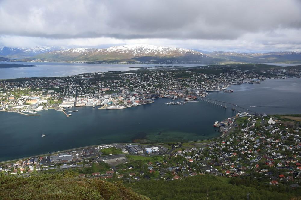 1506_Norway_1995_sm.jpg