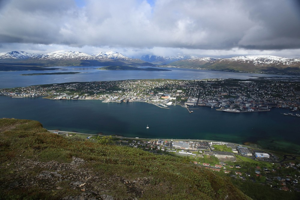 1506_Norway_2003_sm.jpg
