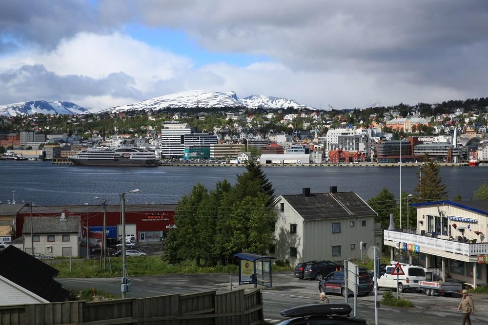 1506_Norway_2028_sm.jpg