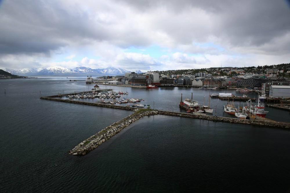 1506_Norway_2047_sm.jpg