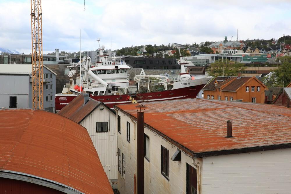 1506_Norway_2050_sm.jpg