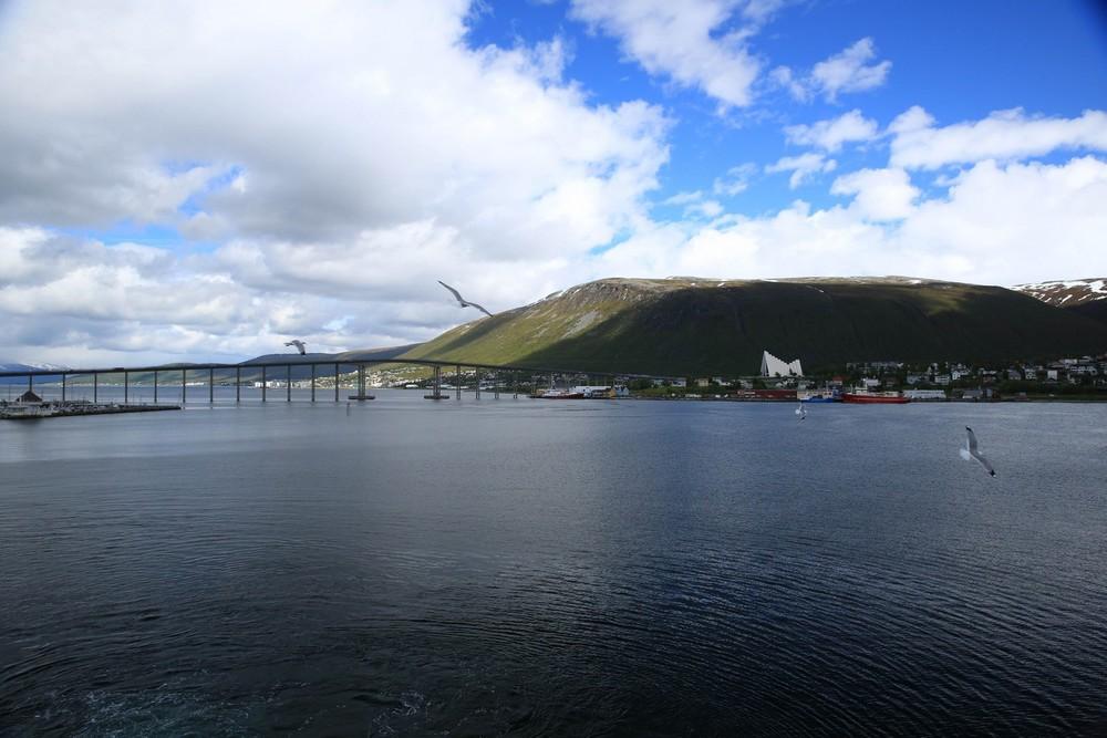 1506_Norway_2085_sm.jpg