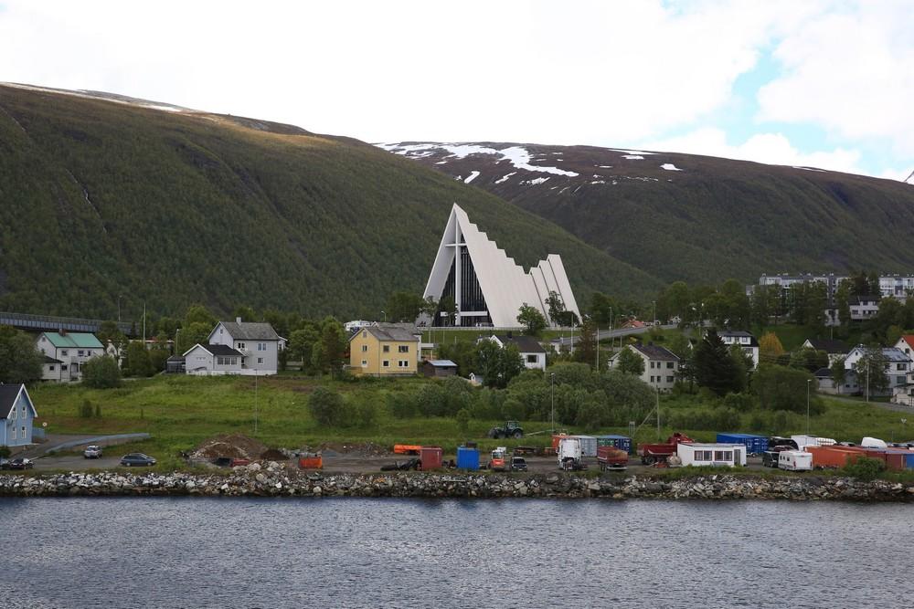 1506_Norway_2101_sm.jpg