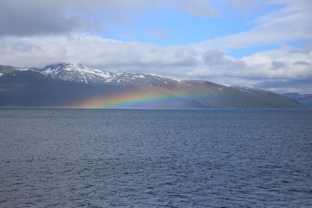 1506_Norway_2131_sm.jpg
