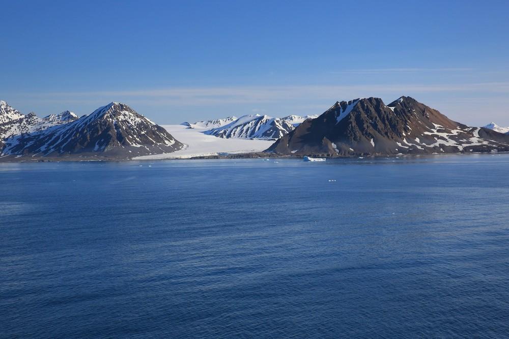 1506_Norway_2585_sm.jpg