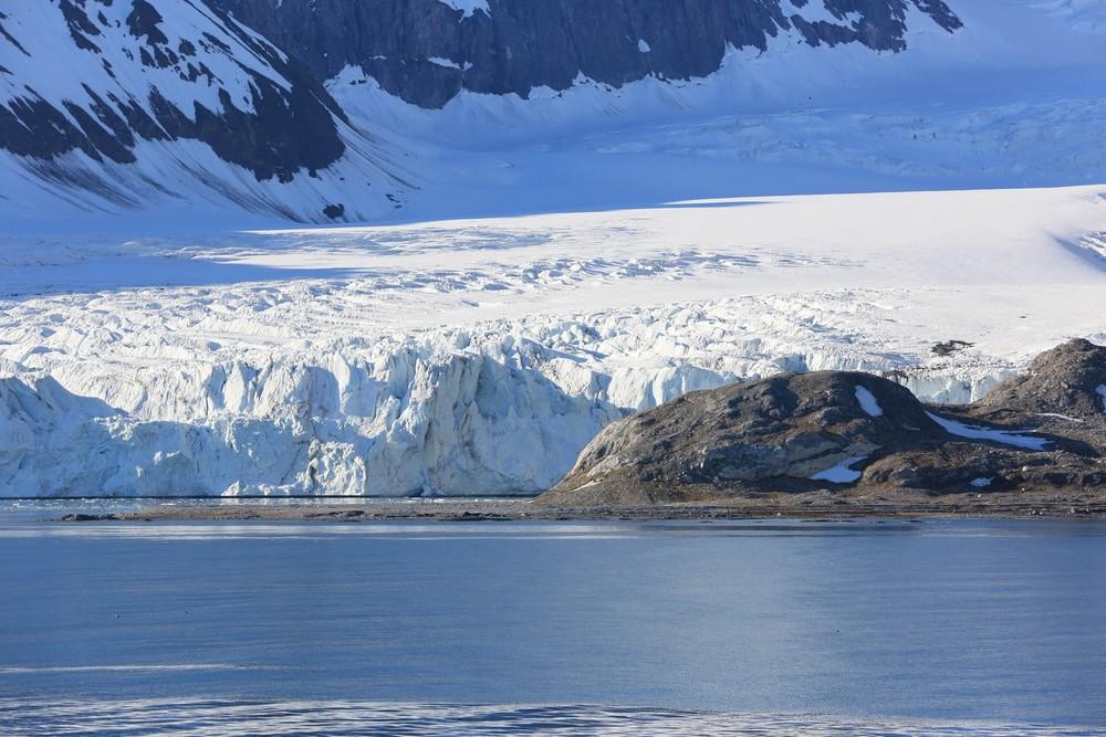 1506_Norway_2672_sm.jpg