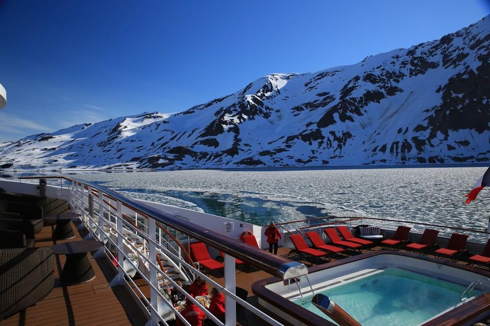 1506_Norway_3087_sm.jpg