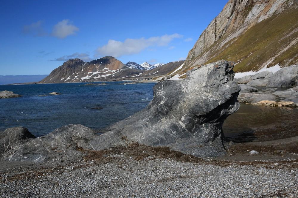 1506_Norway_3199_sm.jpg