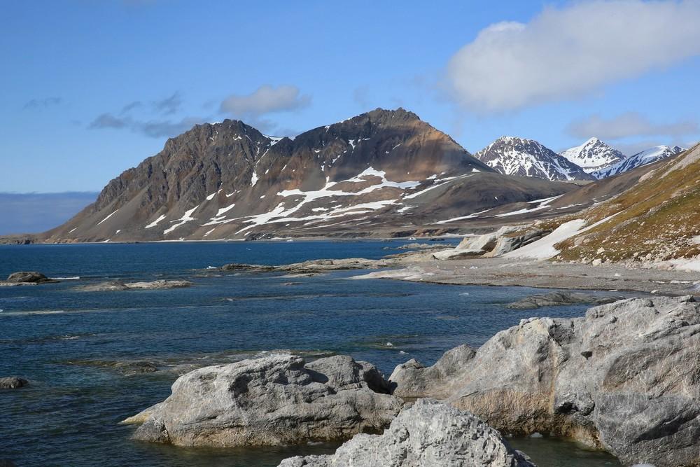 1506_Norway_3226_sm.jpg