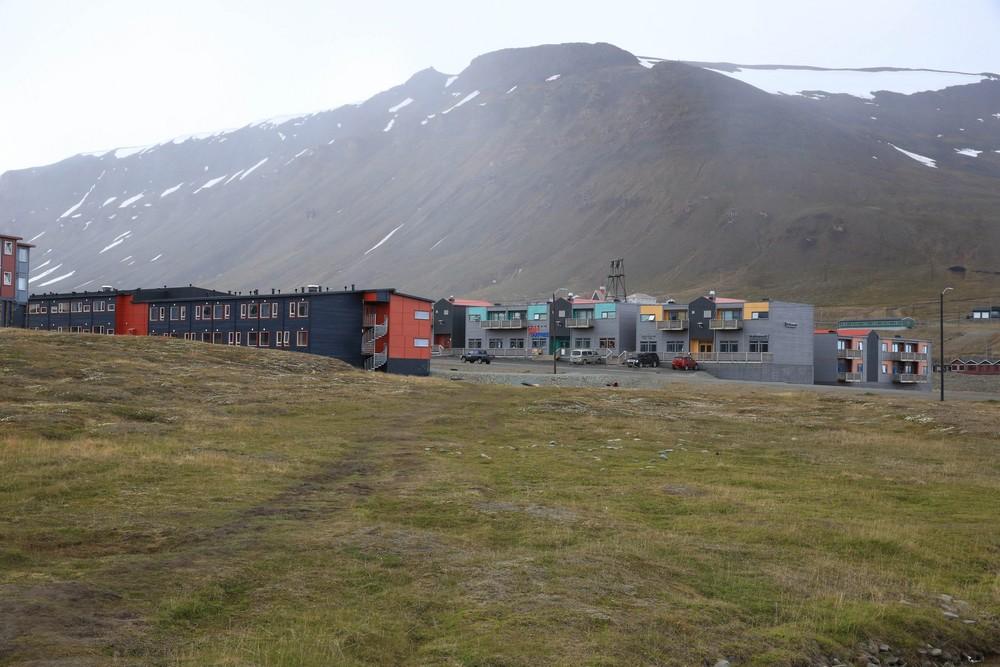1506_Norway_4895_sm.jpg