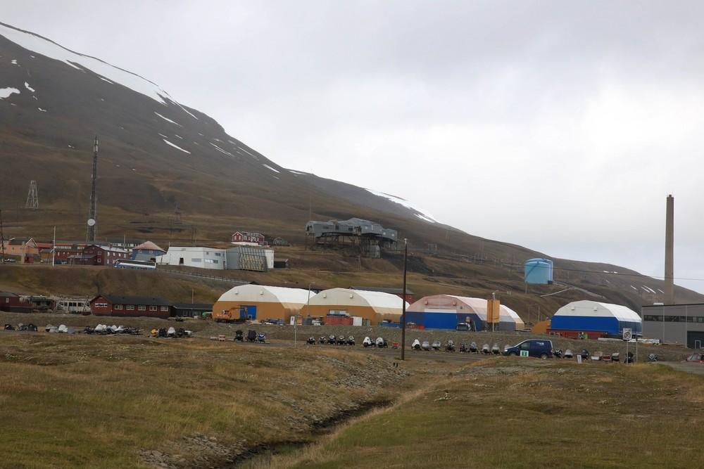 1506_Norway_4896_sm.jpg