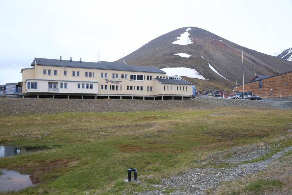 1506_Norway_4924_sm.jpg