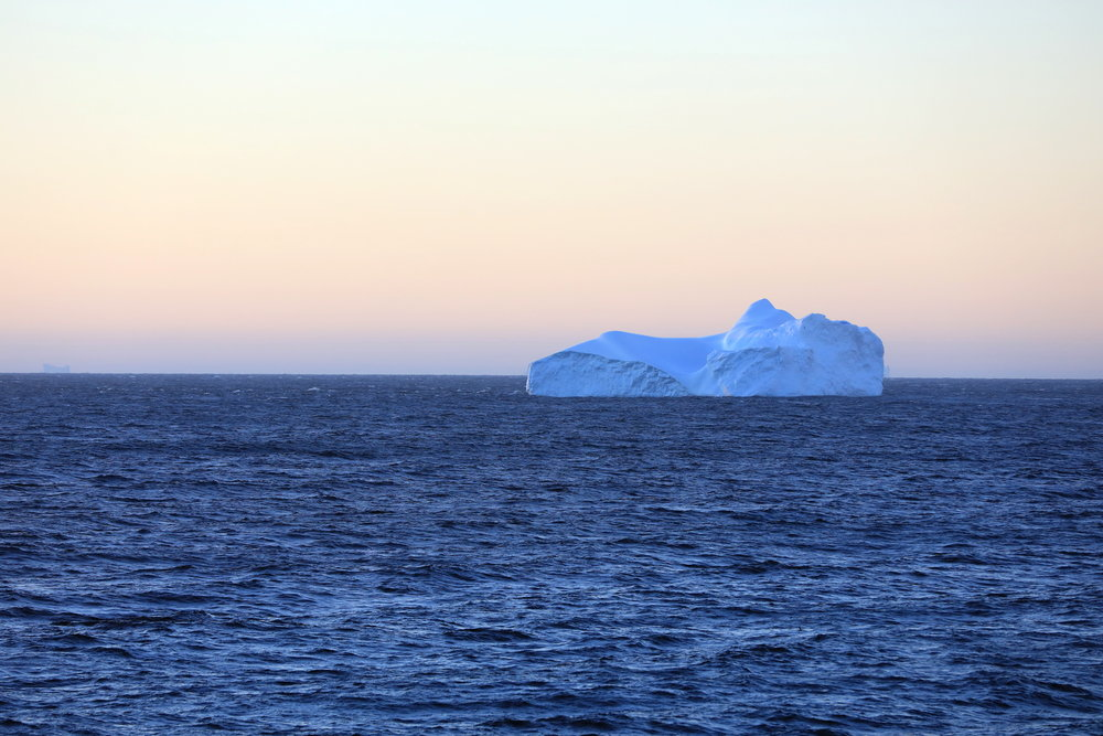1702_Antarctique_01169_c_sm.jpg
