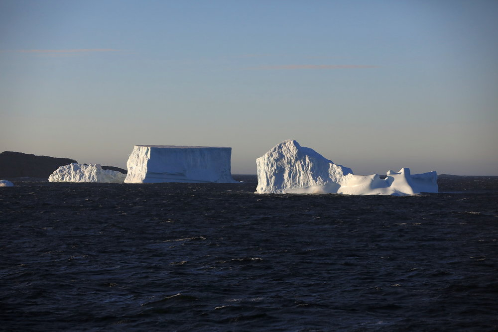 1702_Antarctique_01351_c_sm.jpg