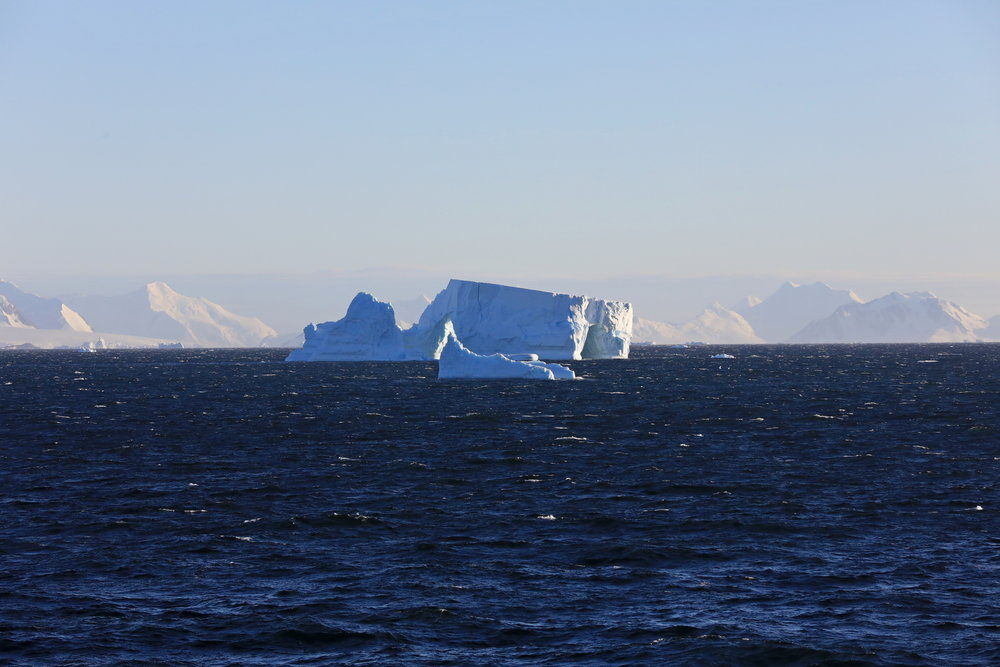 1702_Antarctique_01437_c_sm.jpg