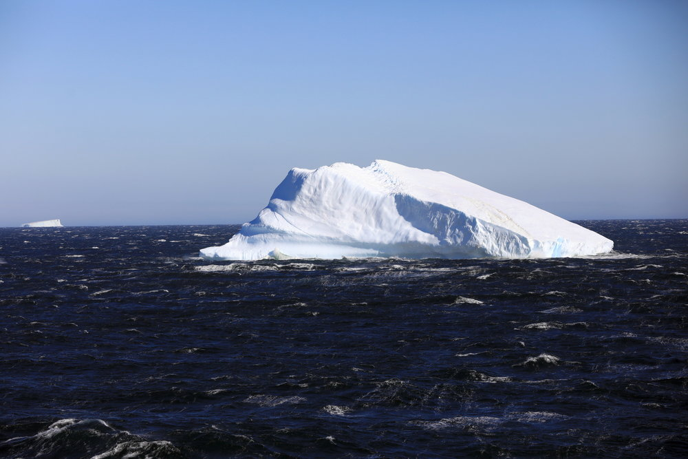 1702_Antarctique_02082_c_sm.jpg